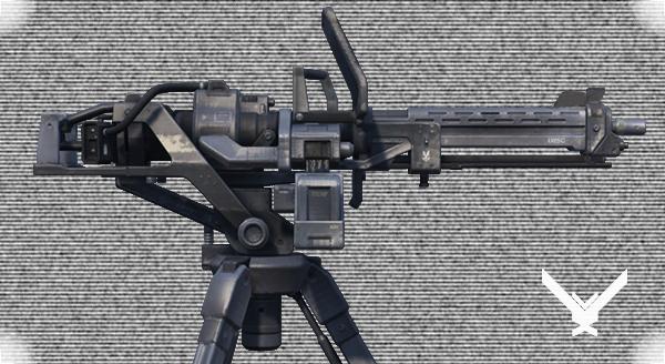 M247H_HMG_profile.png