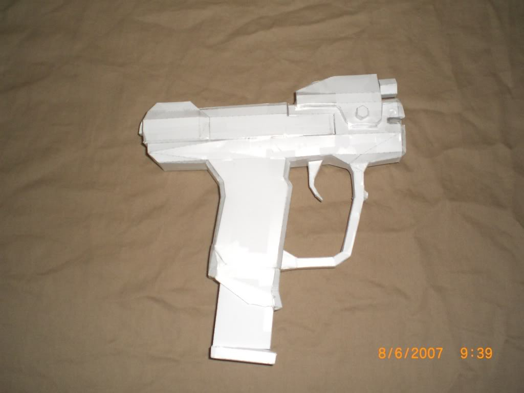 M29001.jpg