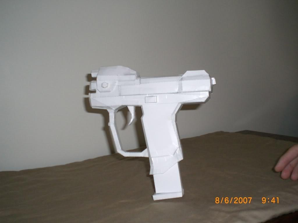 M29002.jpg