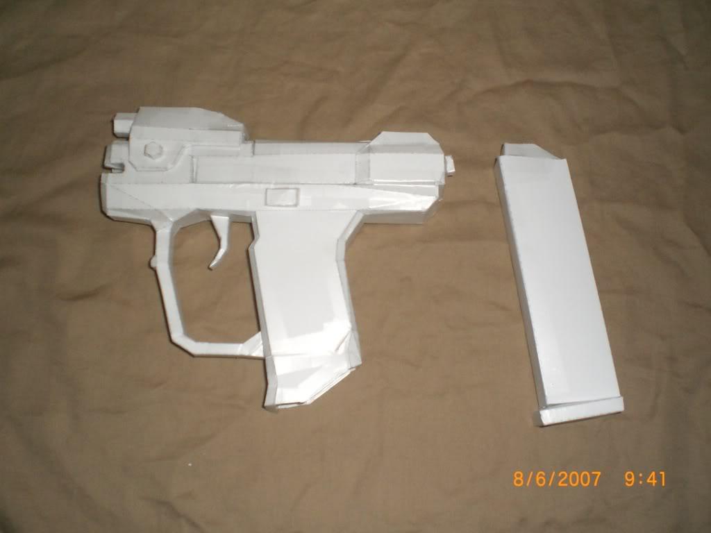 M29003.jpg