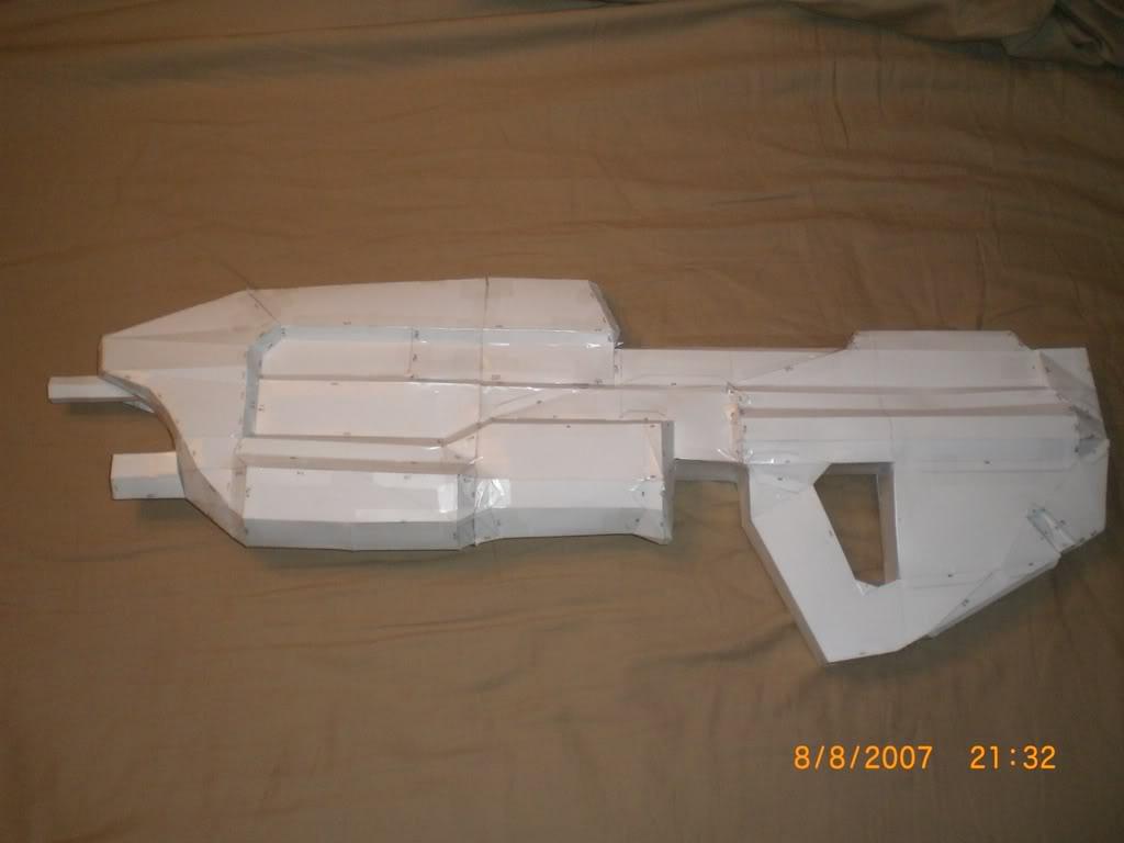 M29006.jpg