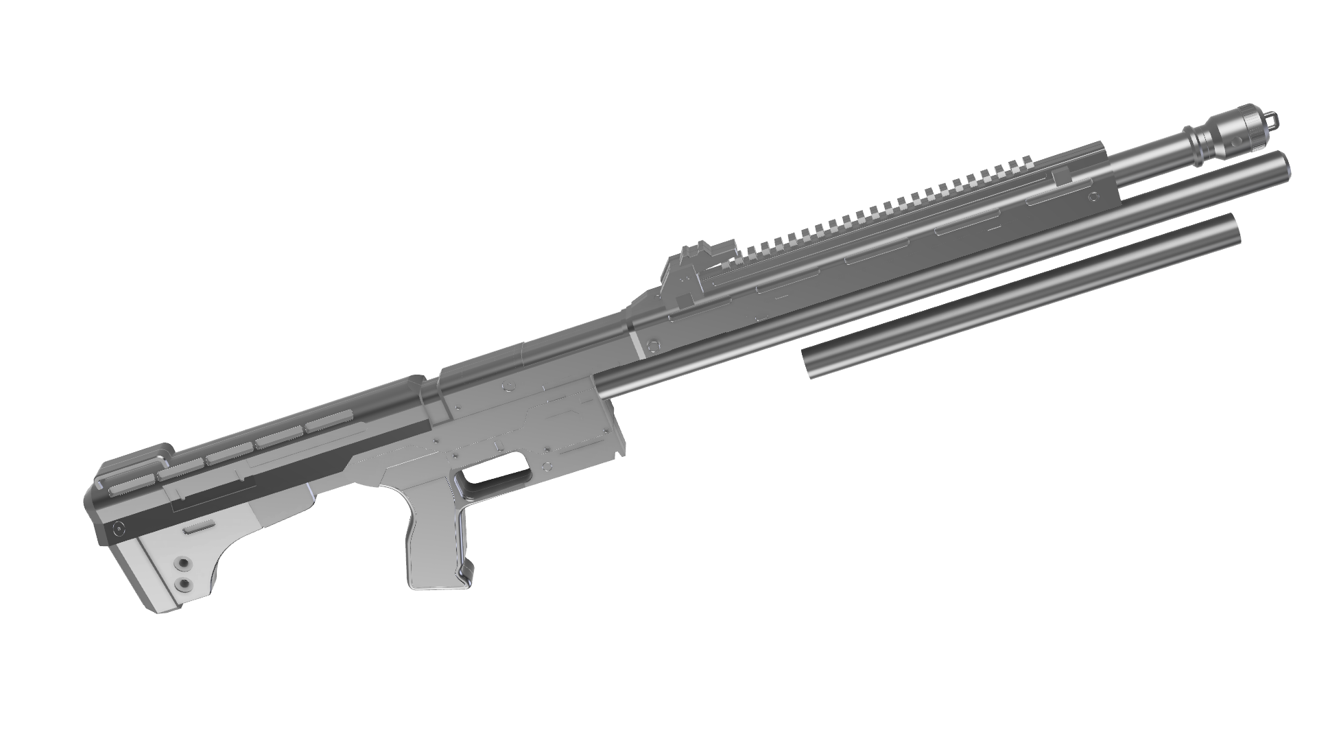 M45 Tactical Shotgun v26.png