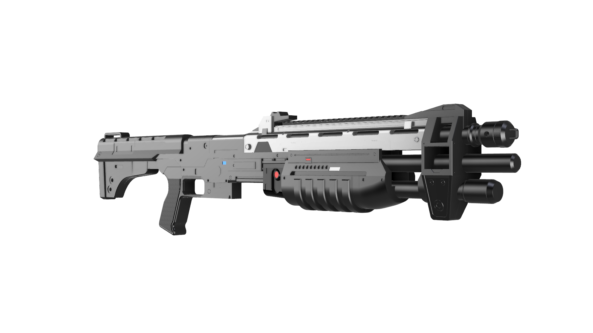 M45 Tactical Shotgun v51 6.png