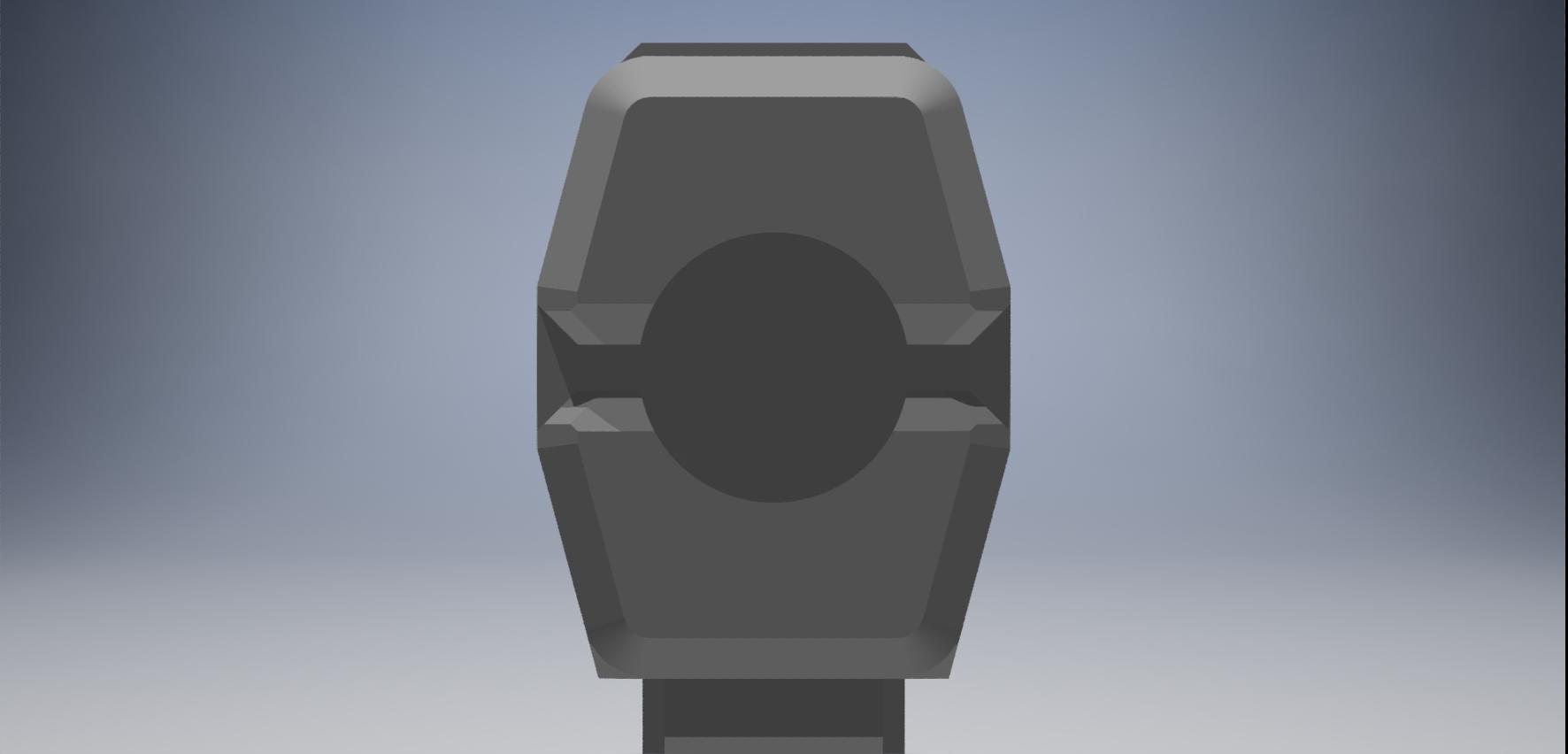M6G Adaptation (muzzle front).jpg