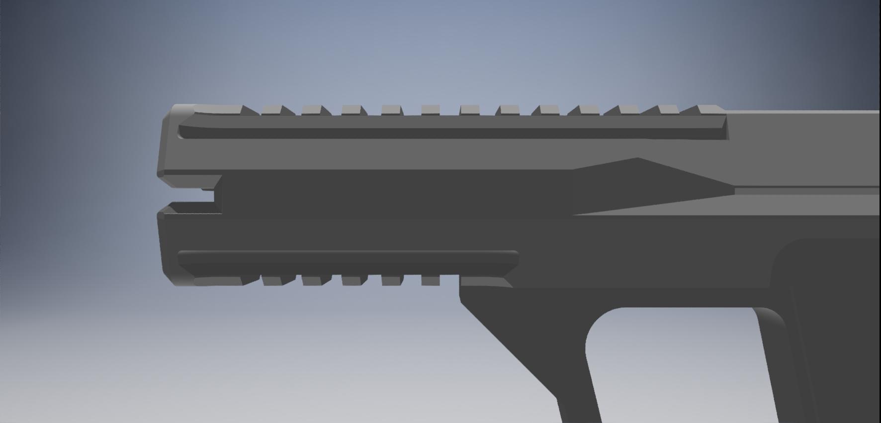 M6G Adaptation (muzzle side).jpg