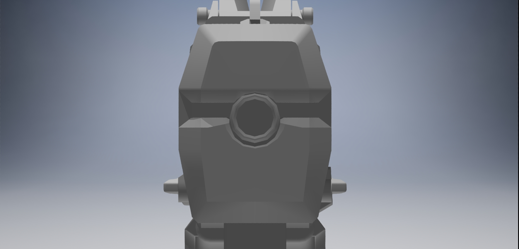 M6G Original (muzzle front).jpg