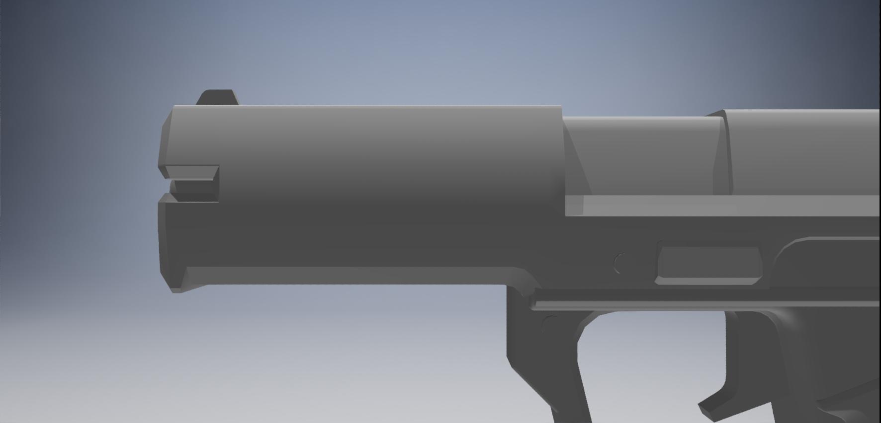M6G Original (muzzle side).jpg