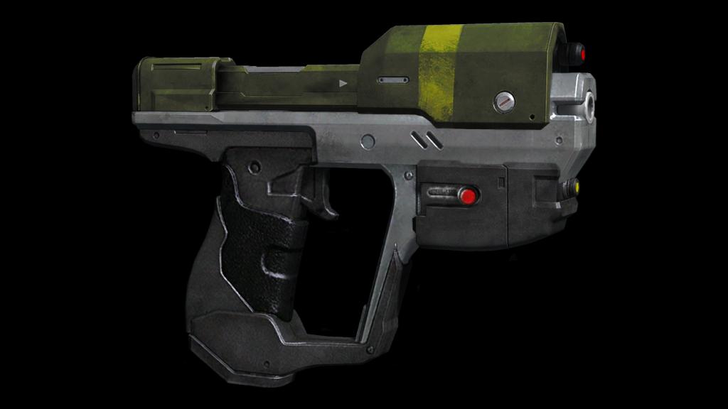 M6H-Custom.png