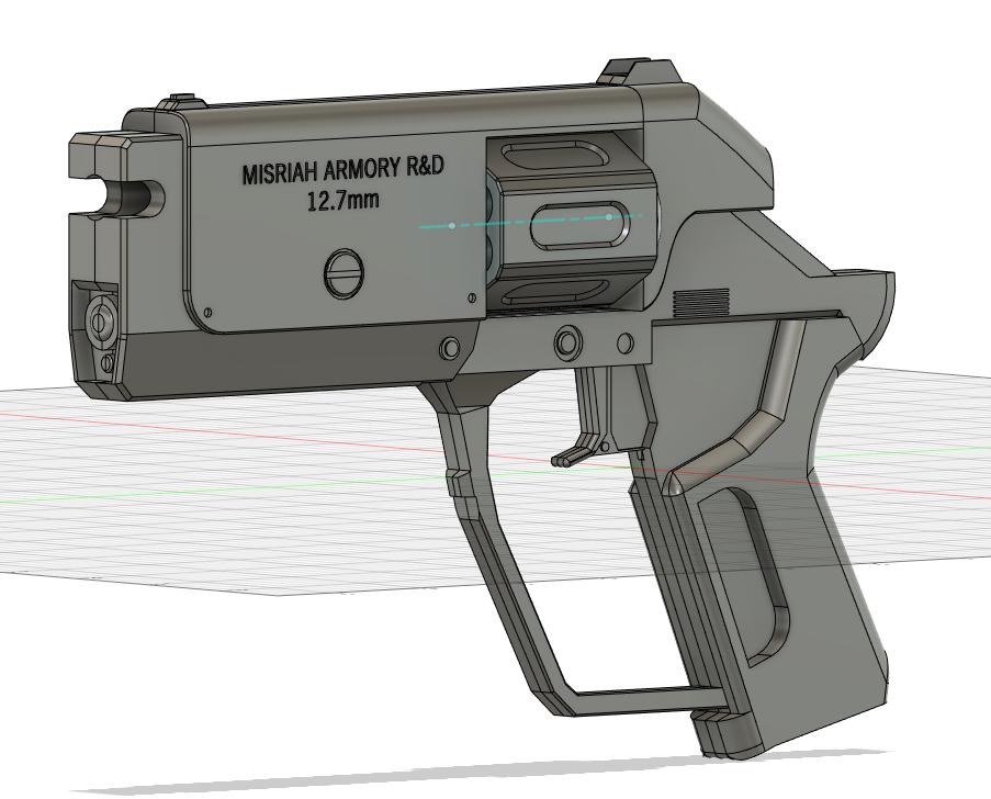 M6R WIP.PNG