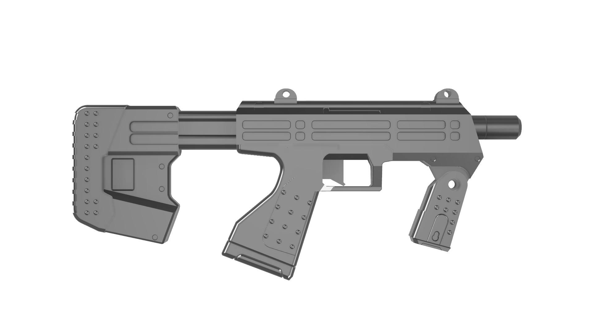 M7 SMG v40 1.png