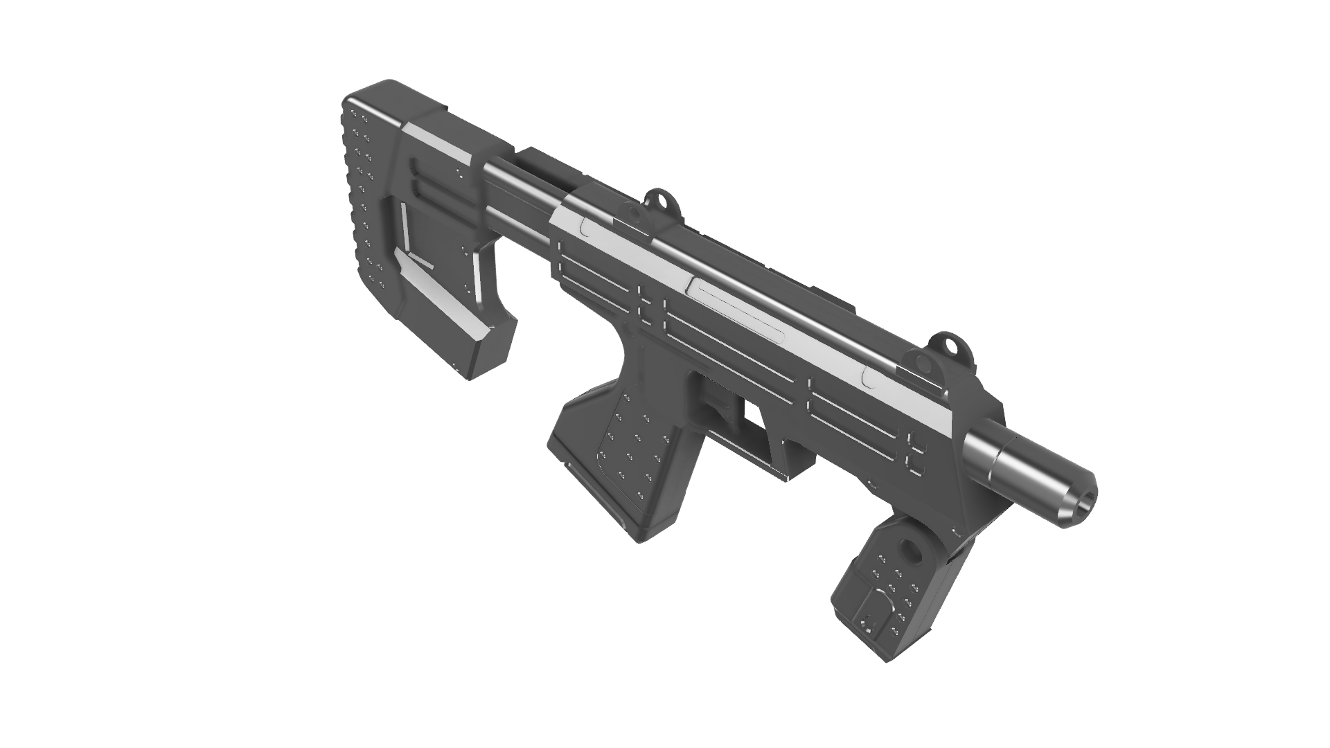 M7 SMG v40 10.png