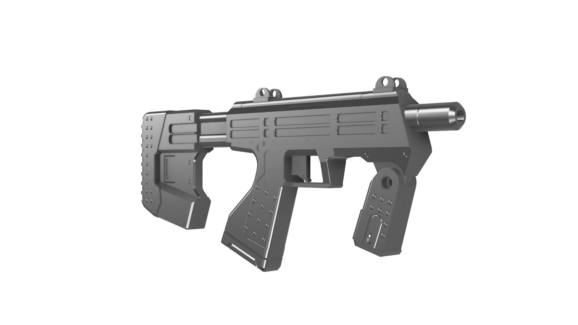M7 SMG v40 2.png