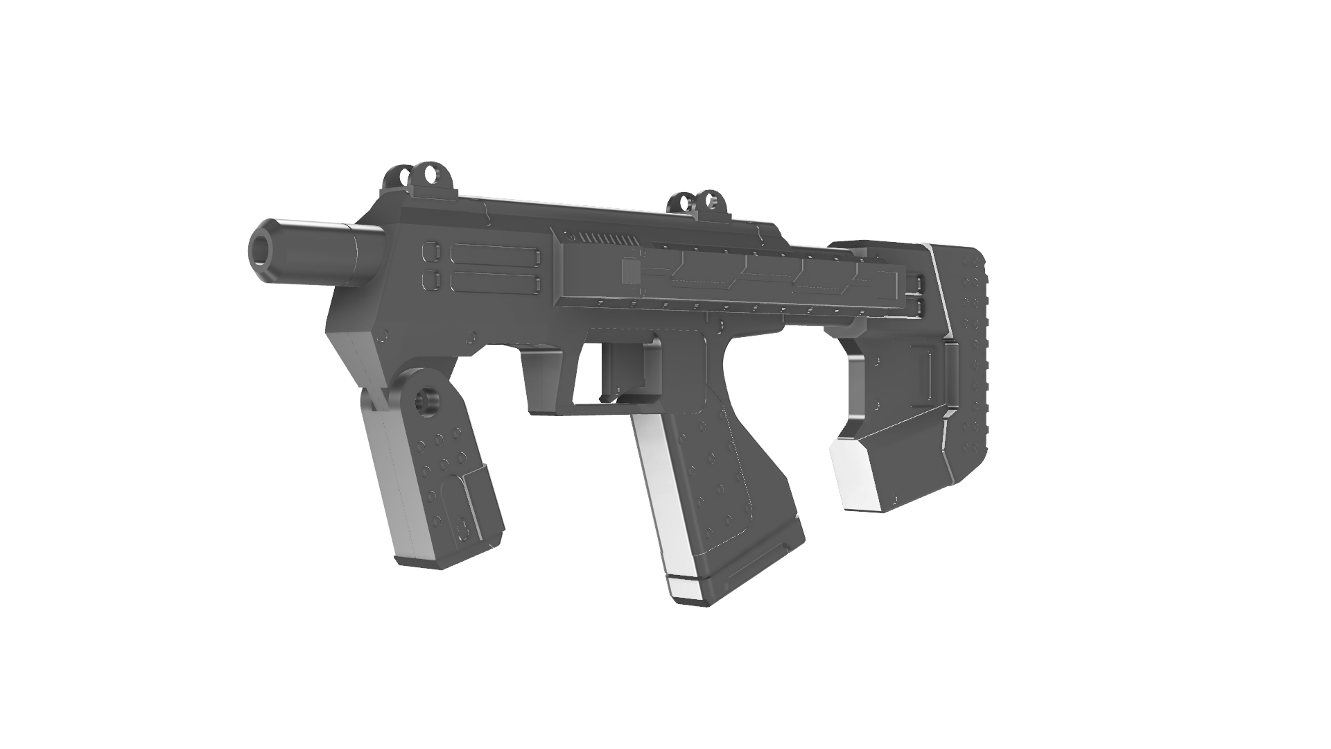 M7 SMG v40 4.png