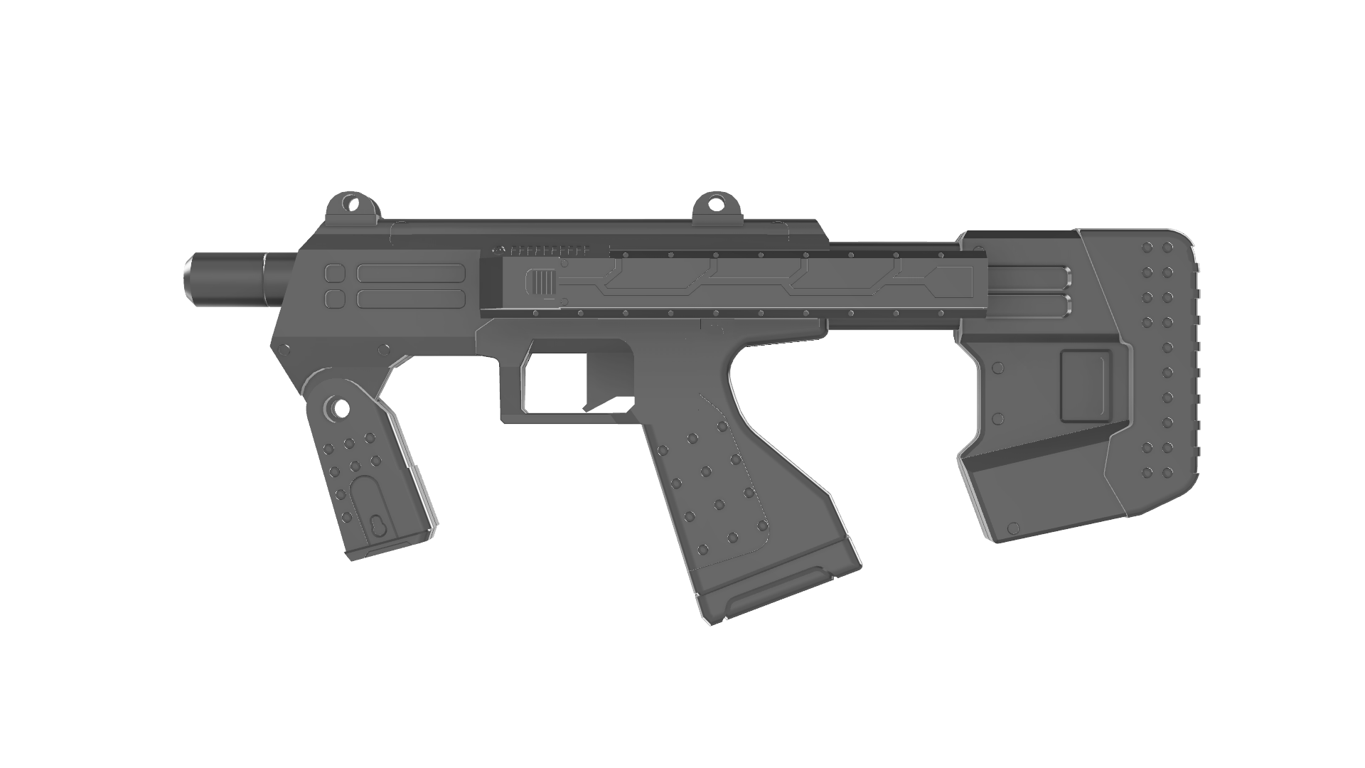 M7 SMG v40 5.png