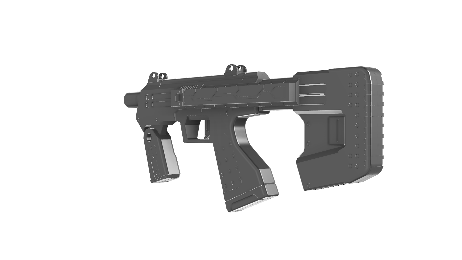 M7 SMG v40 6.png
