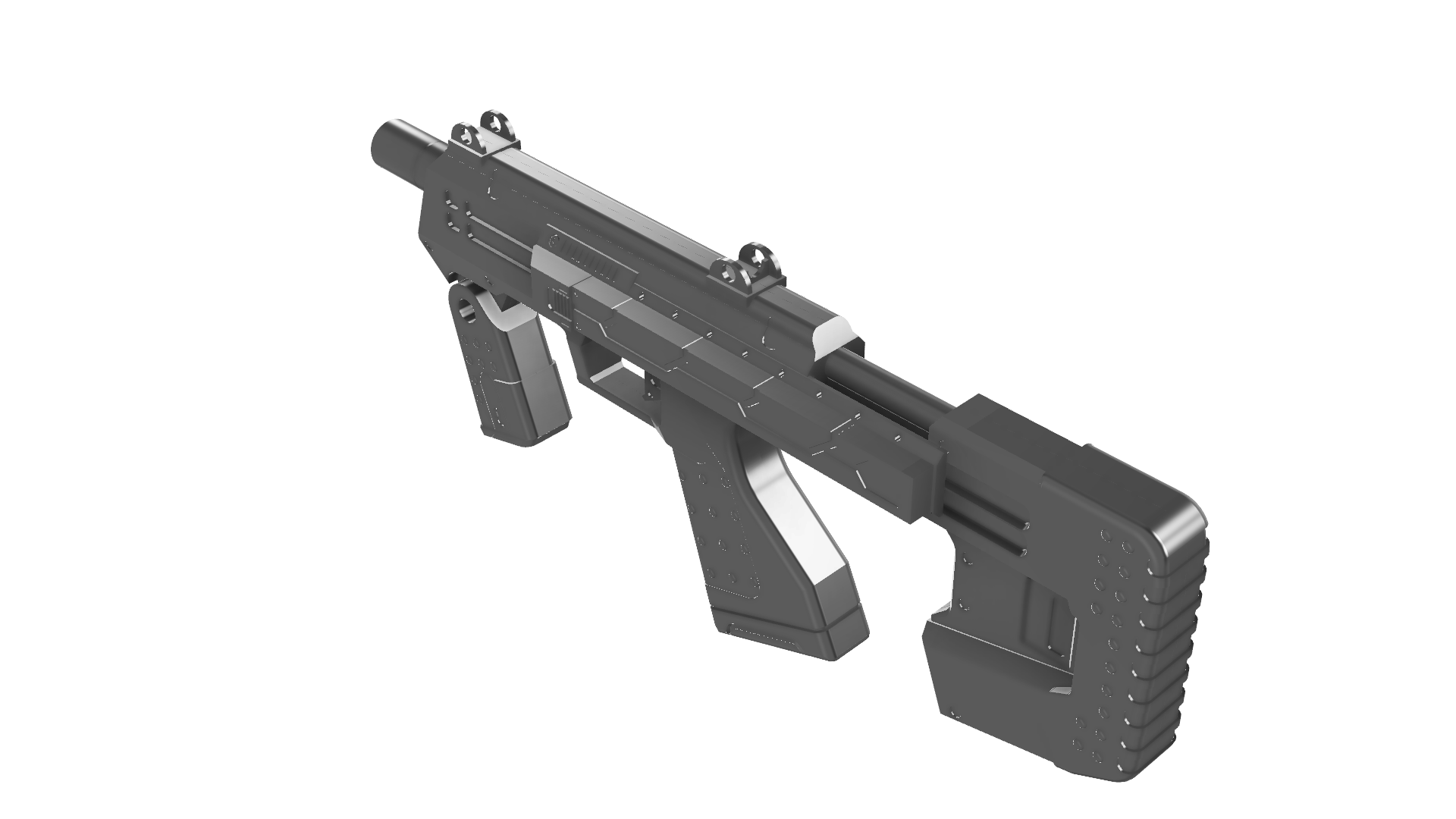 M7 SMG v40 7.png