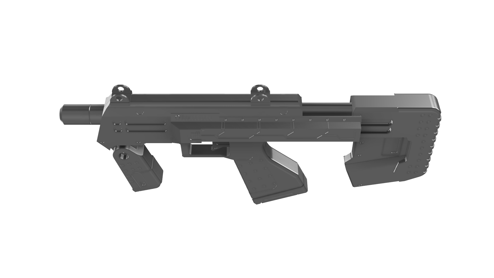 M7 SMG v40 8.png