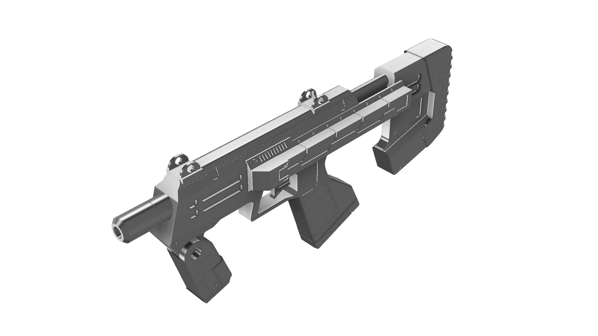 M7 SMG v40 9.png