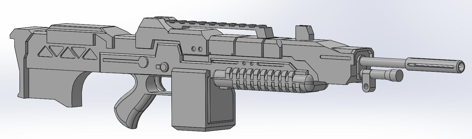 M73A2 model.PNG