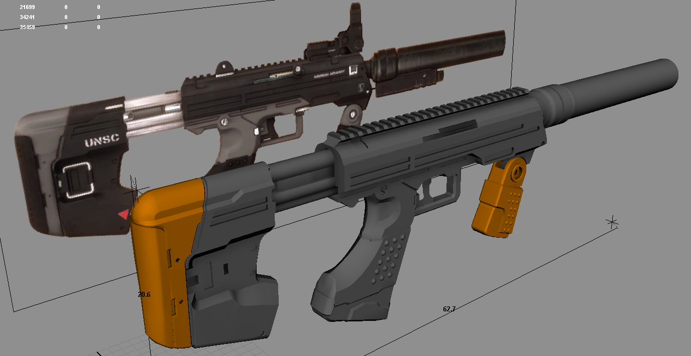 M7S_smg_wip_01.png