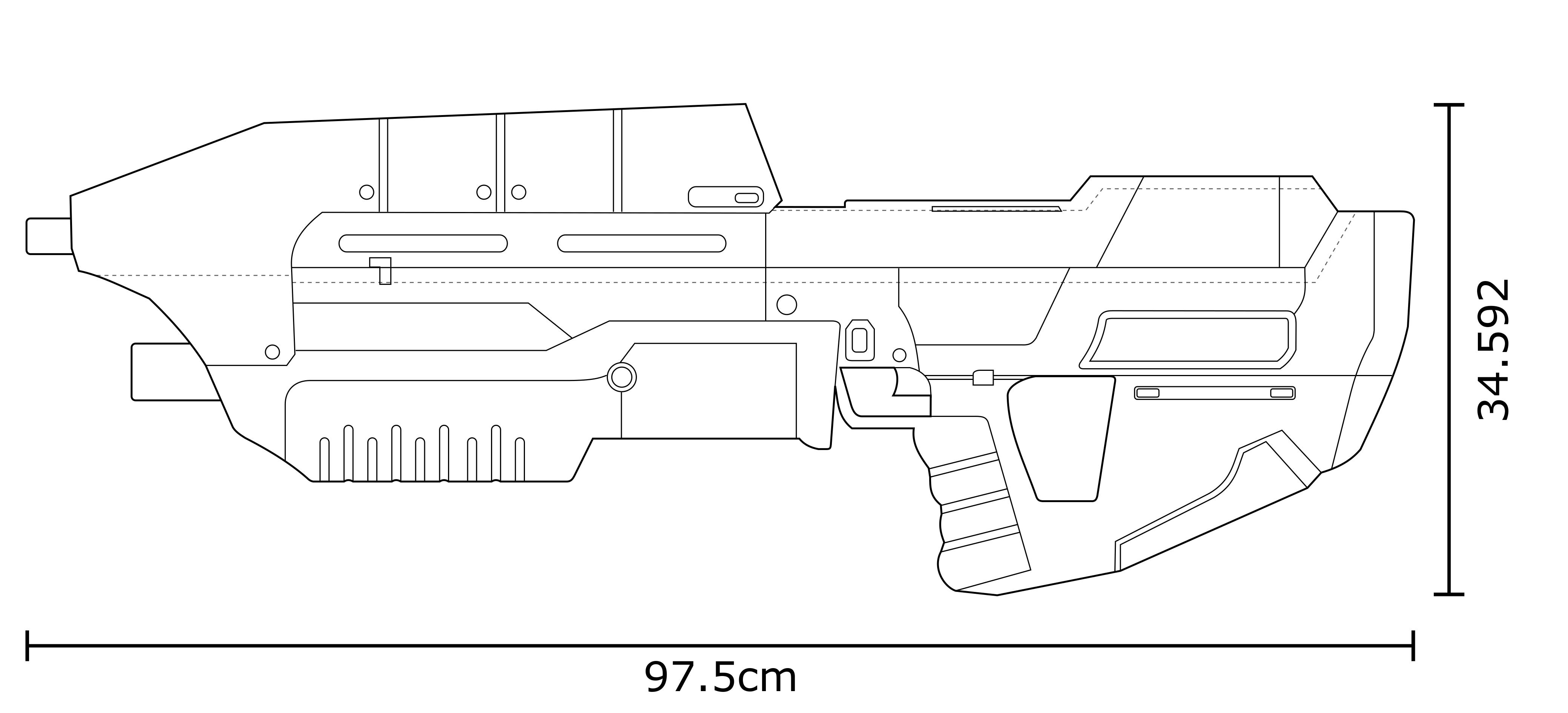 MA5B assault rifle template.png