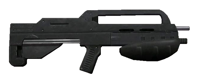 MA5K Carbine.png