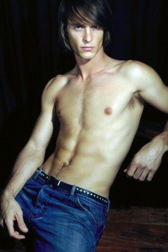 male-model-sexy.jpg