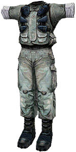 MarineFatiguesUniform.jpg