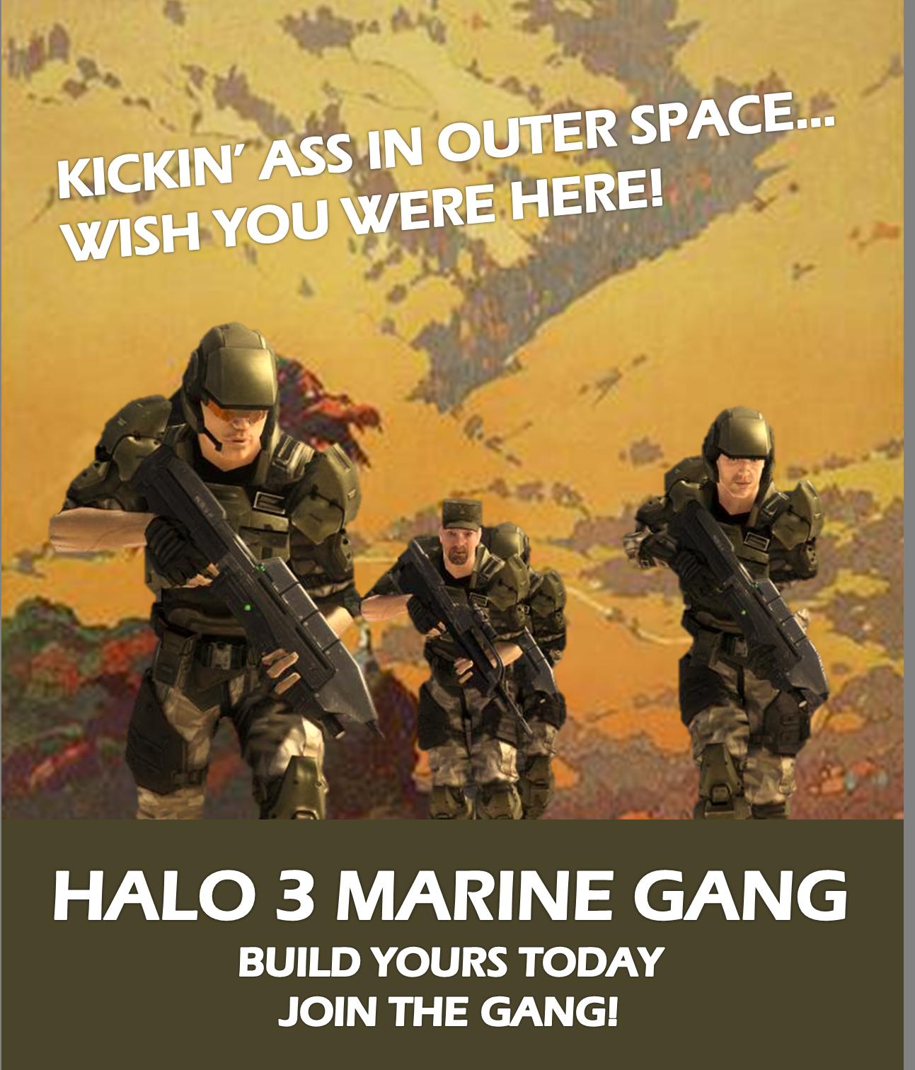 MarineGang.png