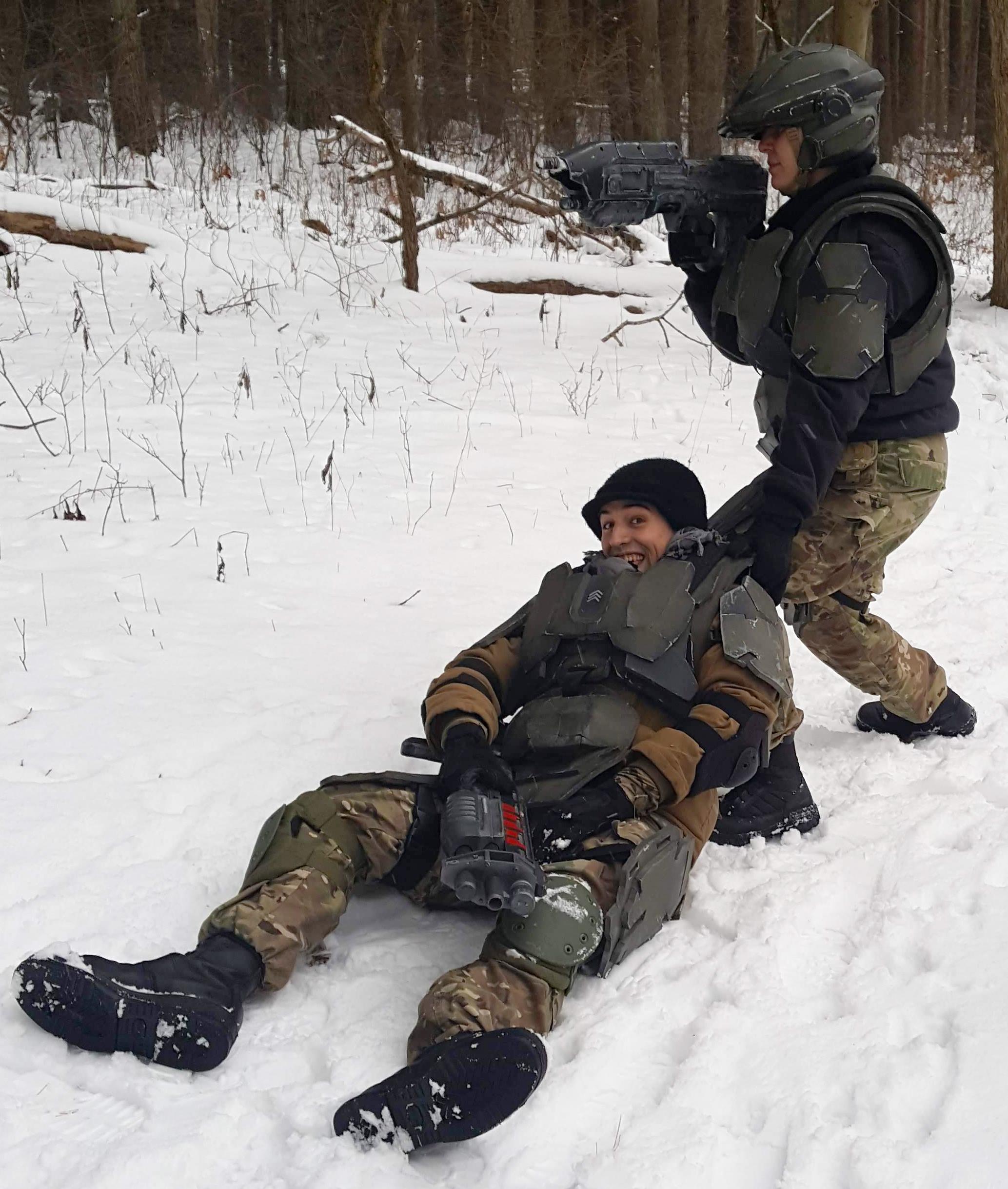 Marines in Snow.jpg