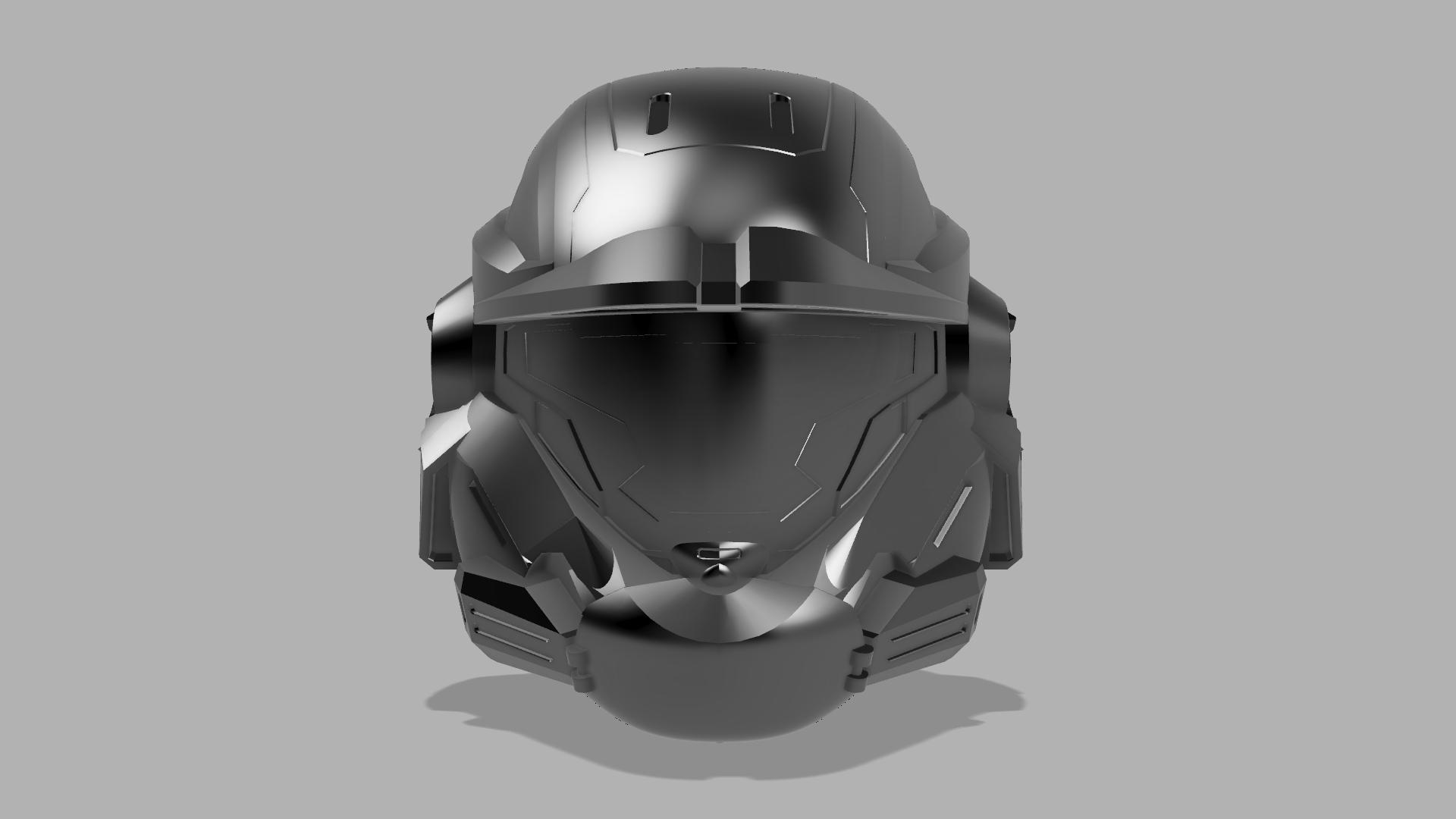 Mark V (B) Helmet v70 1.png