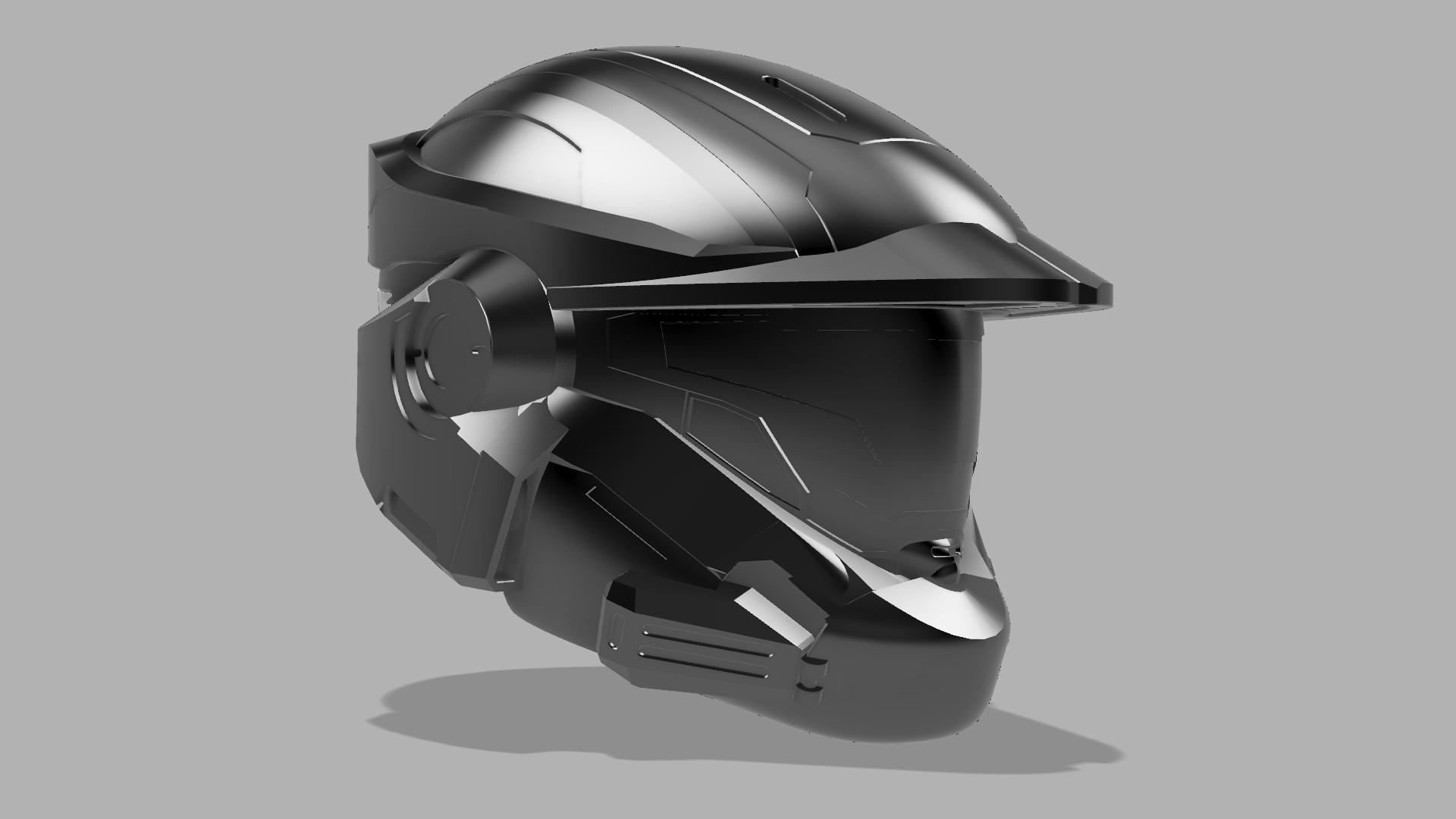 Mark V (B) Helmet v70 2.png