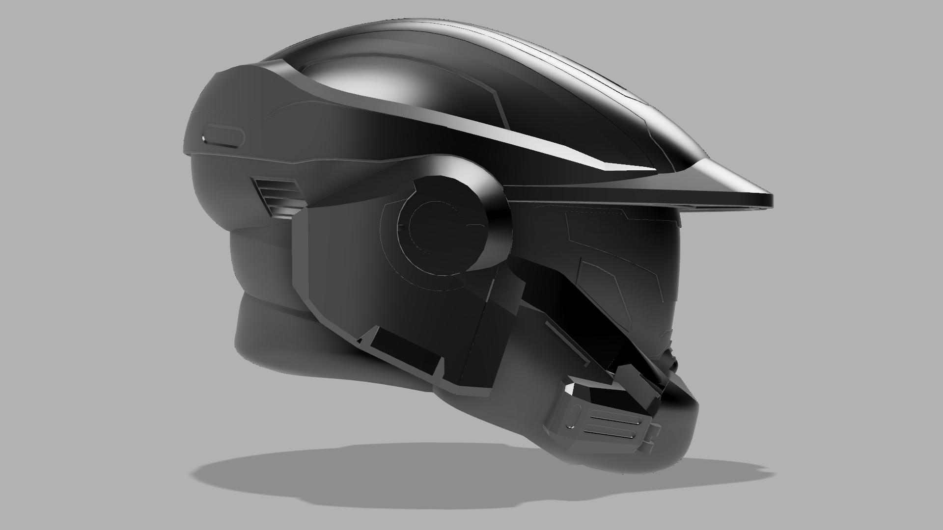 Mark V (B) Helmet v70 3.png