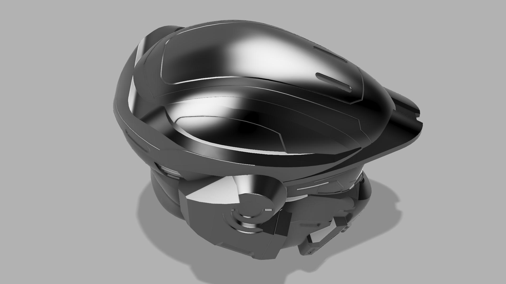 Mark V (B) Helmet v70 4.png