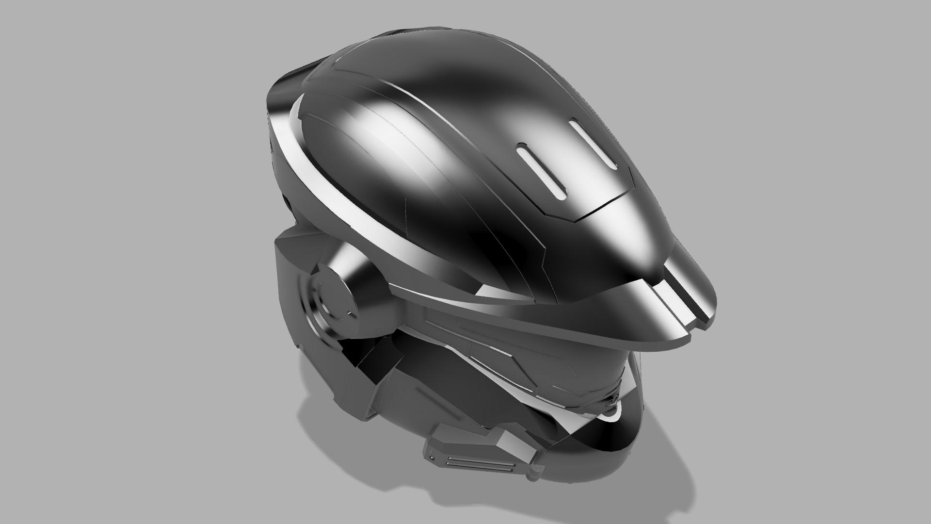 Mark V (B) Helmet v70 5.png