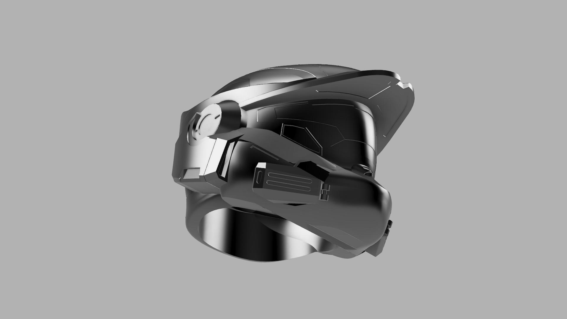 Mark V (B) Helmet v70 7.png