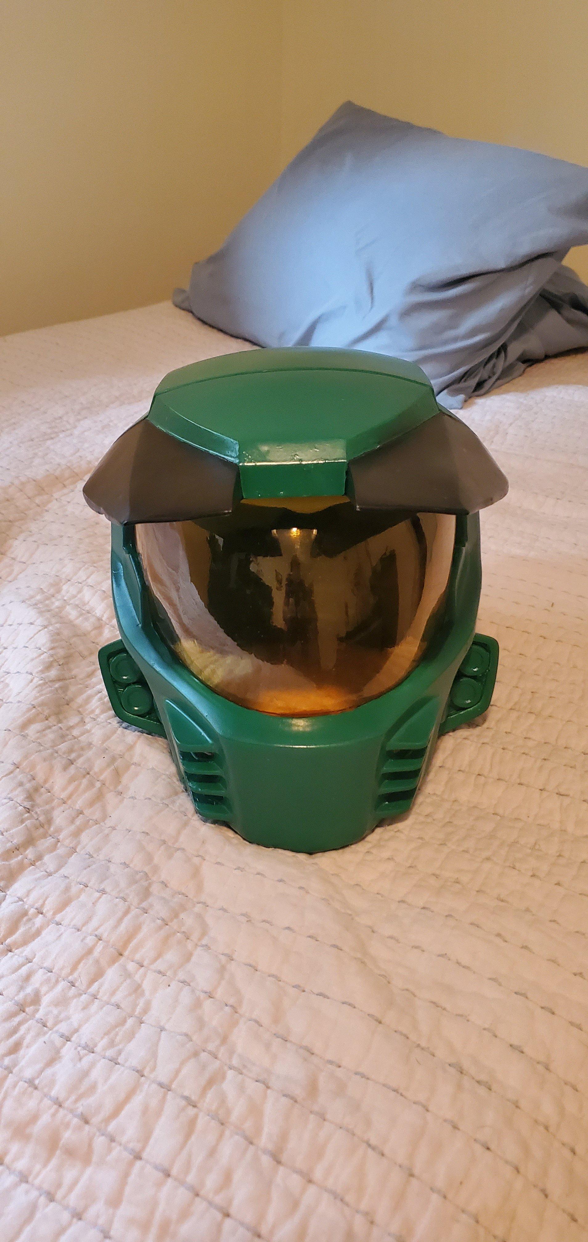 Mark V Helmet Painted.jpg