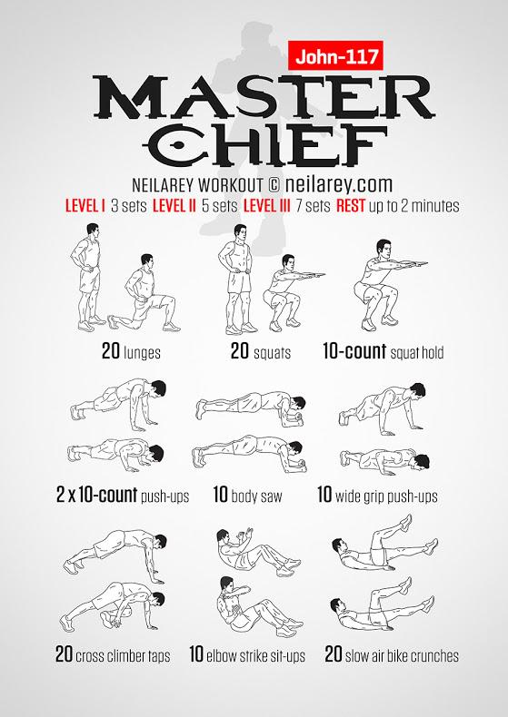 master-chief-workout.jpg
