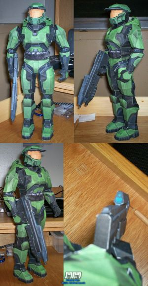 Master_Chief_Assembled_by_billybob884.jpg