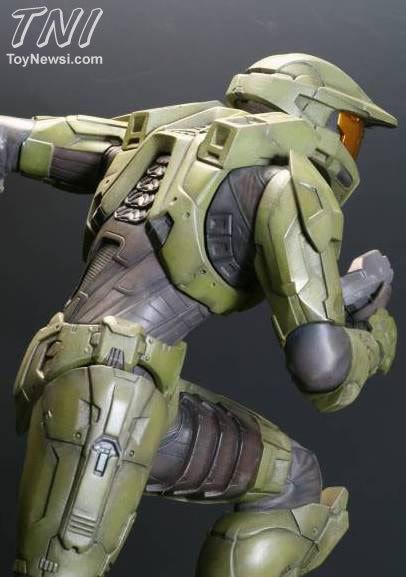 master_chief_gun-10.jpg