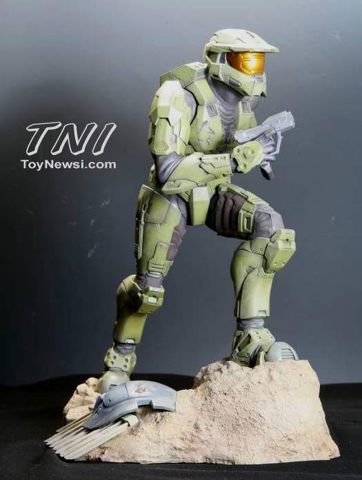 master_chief_gun-6.jpg