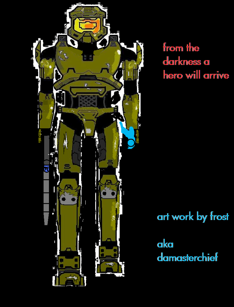 masterchiefpainting-5.png