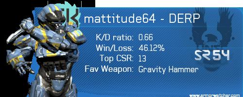 mattitude64_blue_1.png
