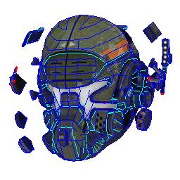 MCOR_Helmet_Aref1_zps6cf79741.png