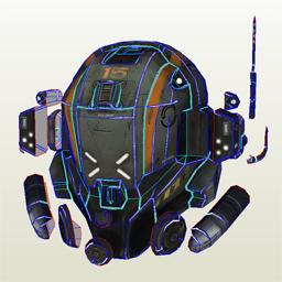 MCOR_Helmet_B_Icon_V4_zpse40fb32f.png