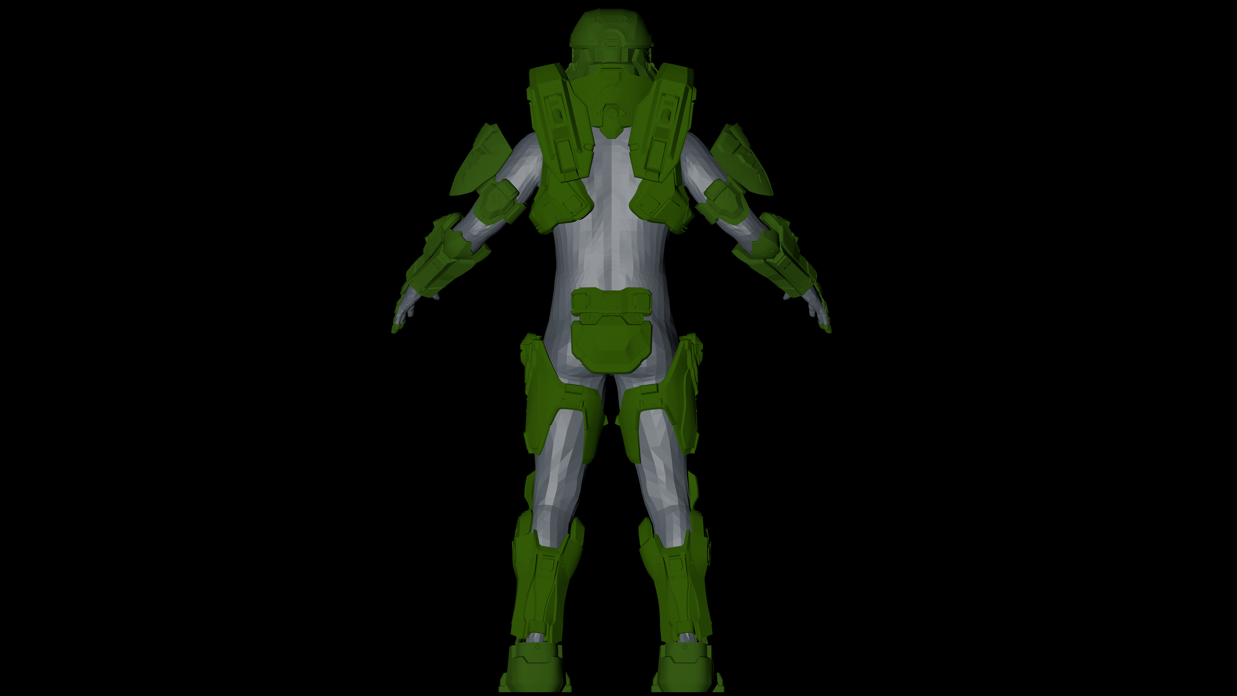 me with armor master chief 2.png