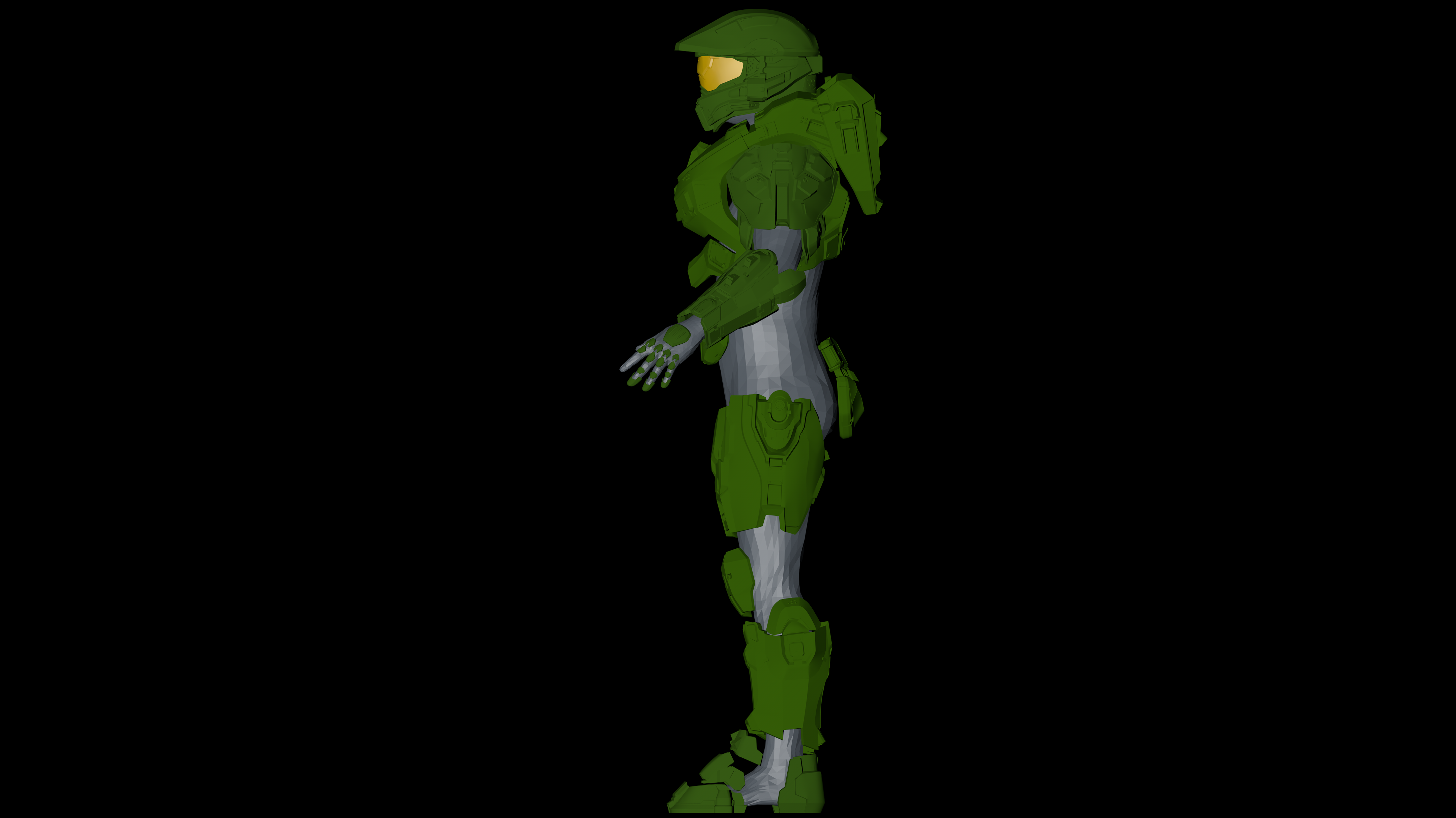 me with armor master chief 3.png