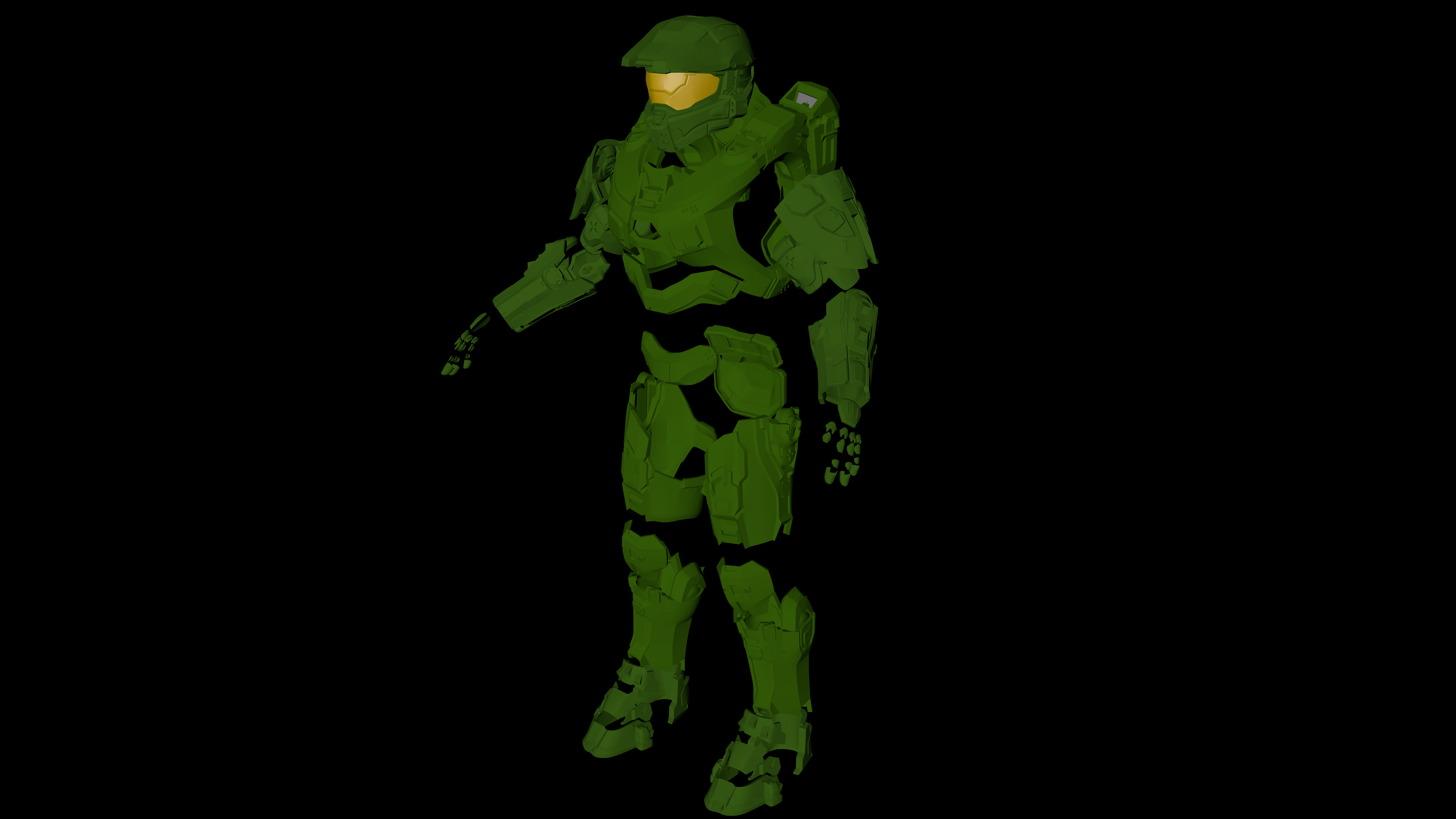 me with armor master chief 4.png