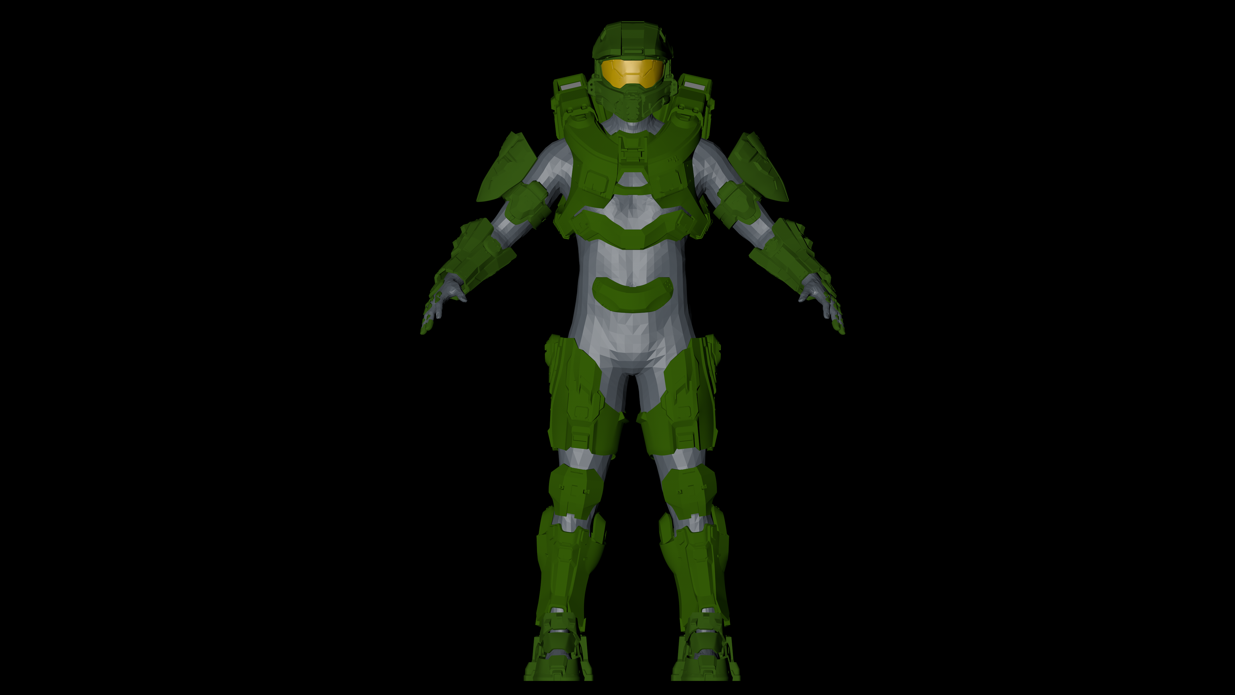 me with armor master chief.png