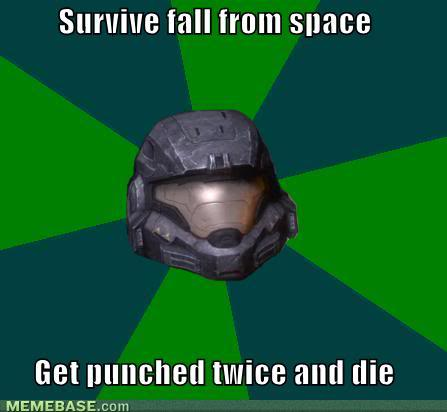 memes-survive-fall-from-space-get-punched-twice-and-die.jpg
